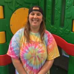 Ms. Kaitlin Chandler Childcare